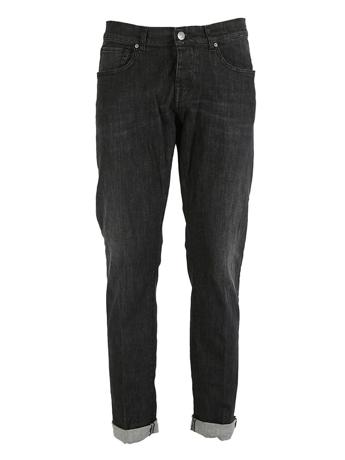 Z Men Classic Jeans