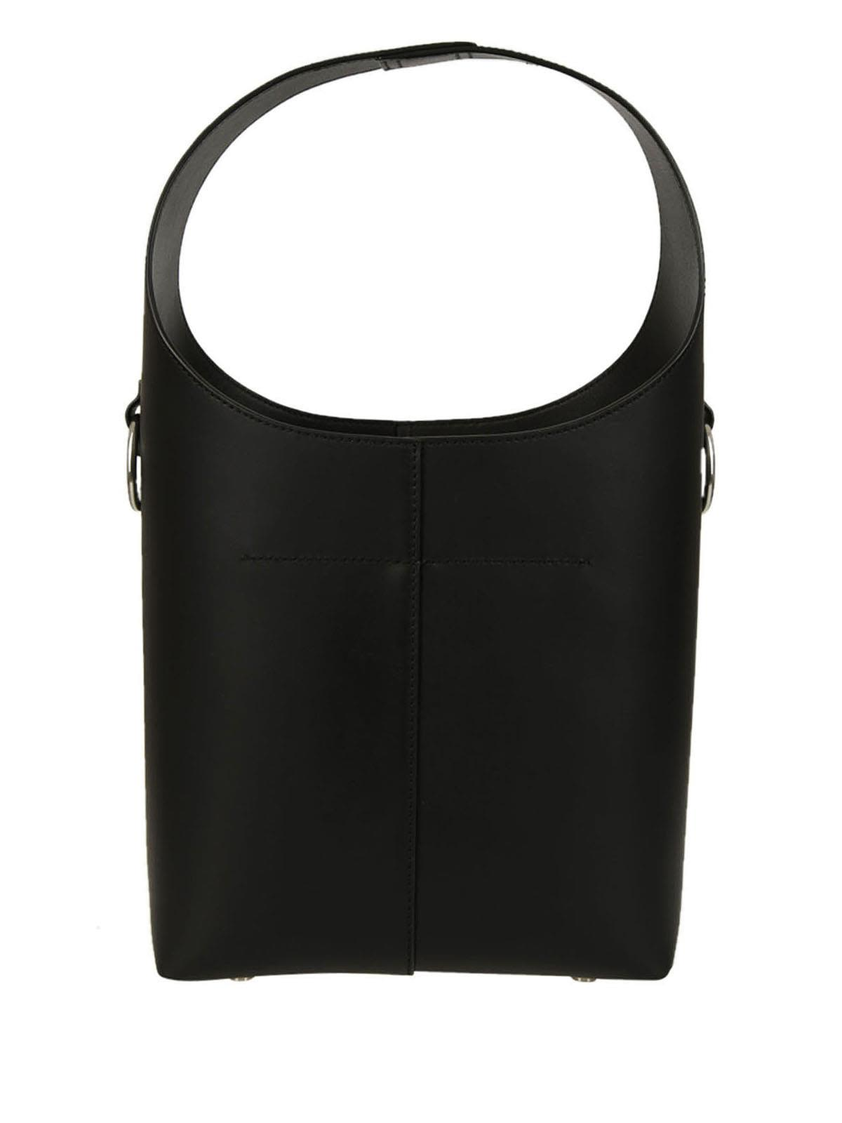 Alexander Wang Genesis Hobo Bag