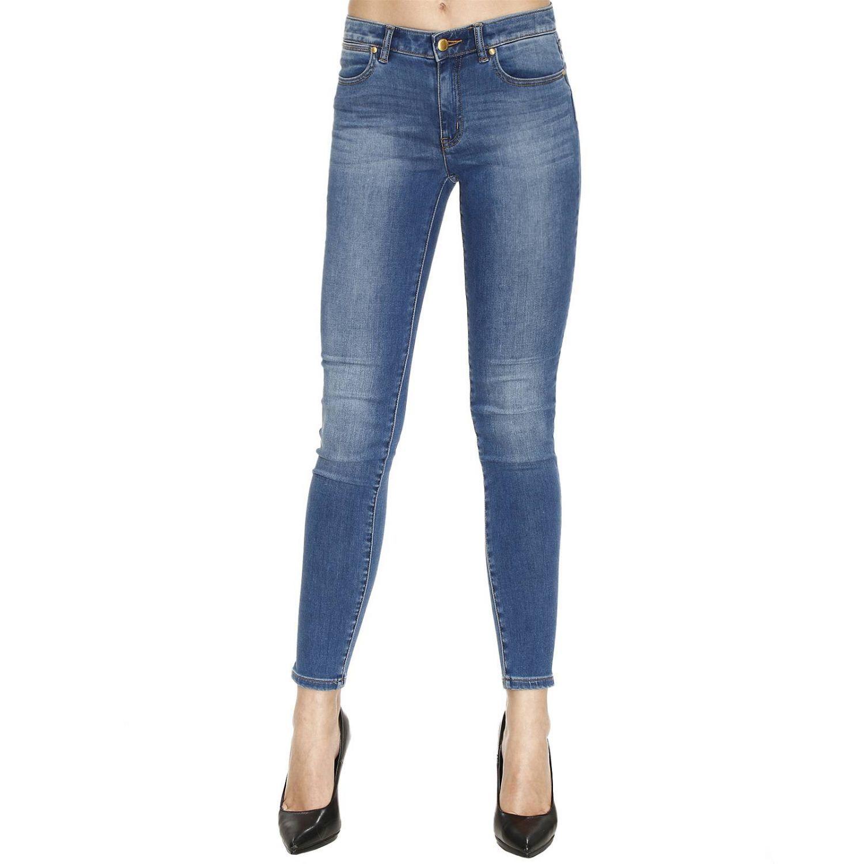 Jeans Jeans Women Michael Michael Kors