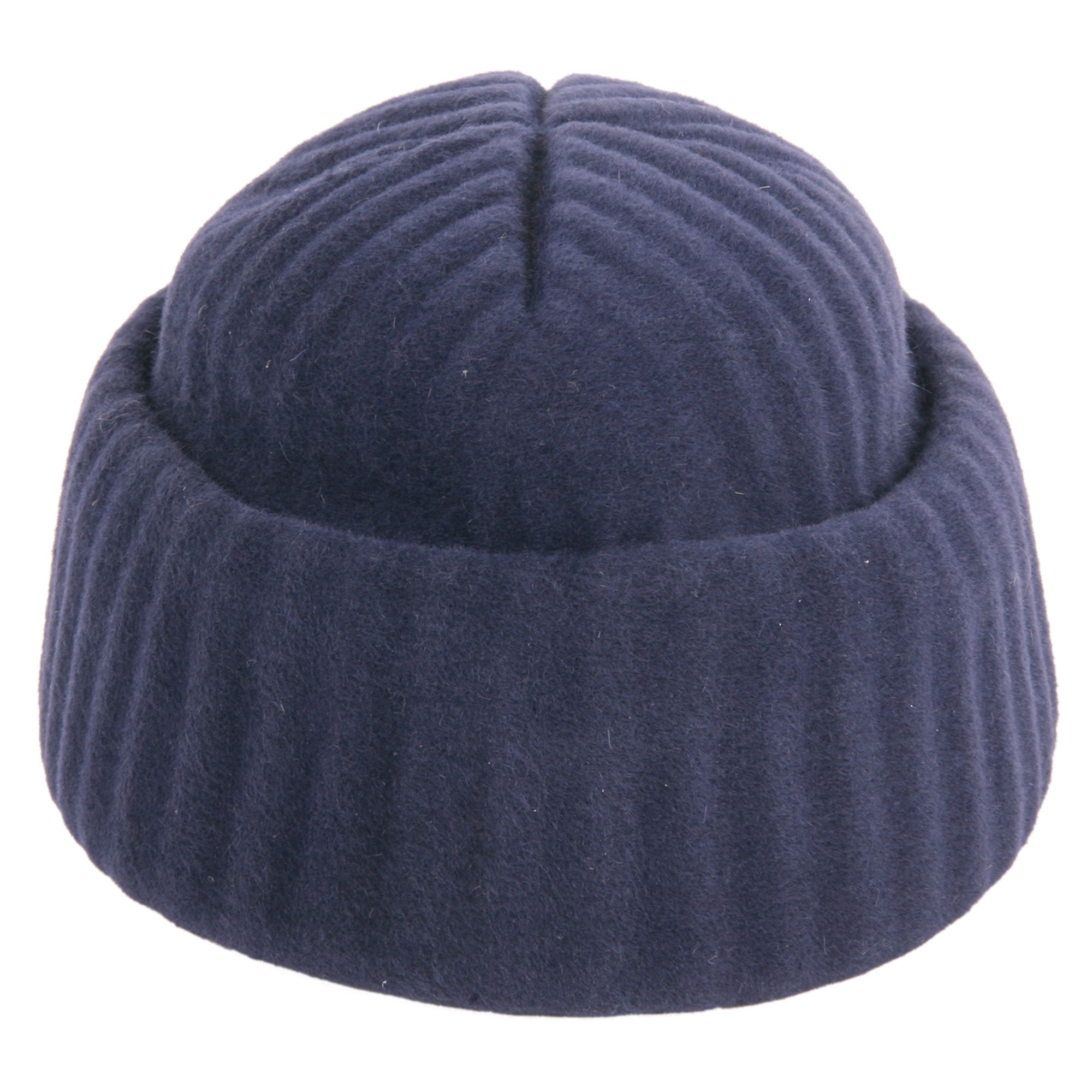 Anthony Peto Sailor Hat