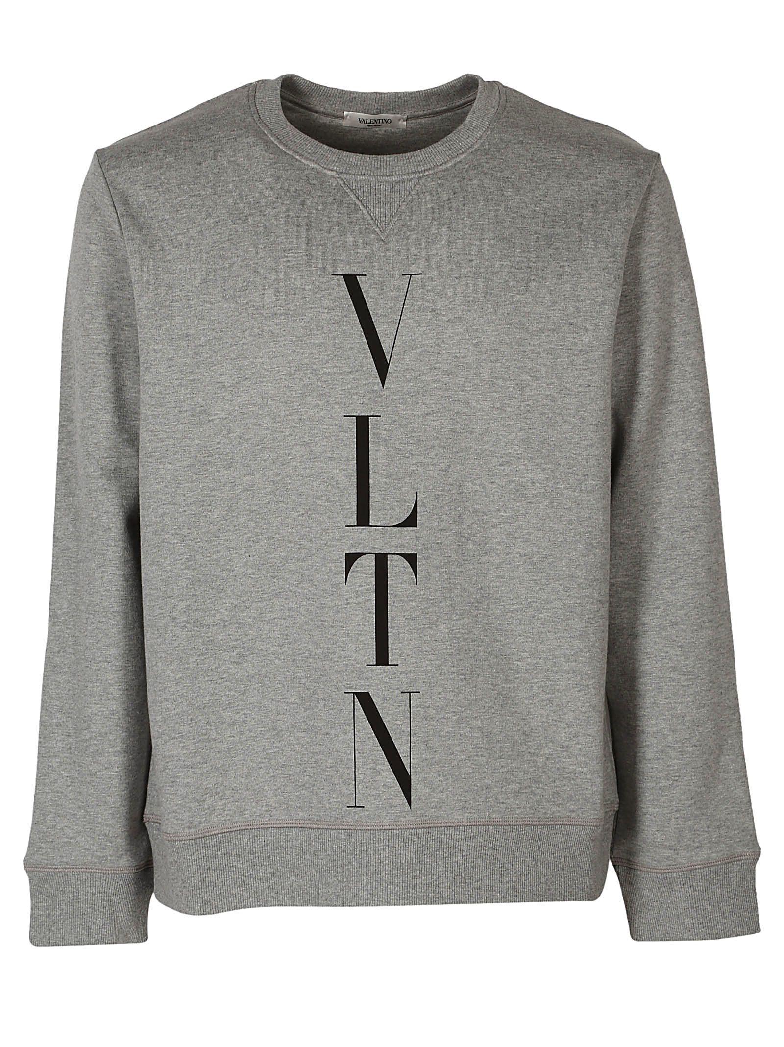 Valentino Prêt-à-porter Sweatshirt