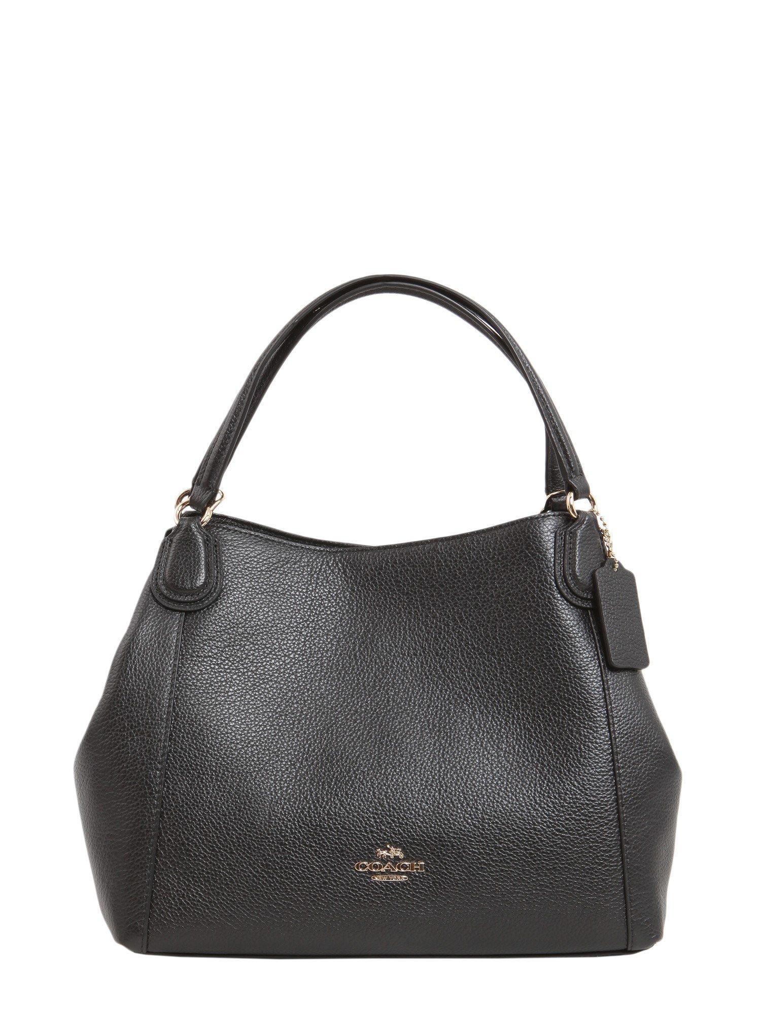 Edie 28 Hobo Bag