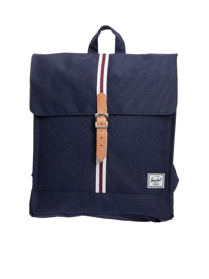 Herschel Backpack City 9657841