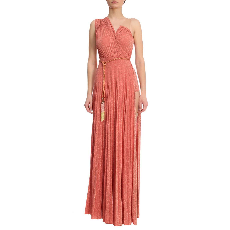 Dress Dress Women Elisabetta Franchi