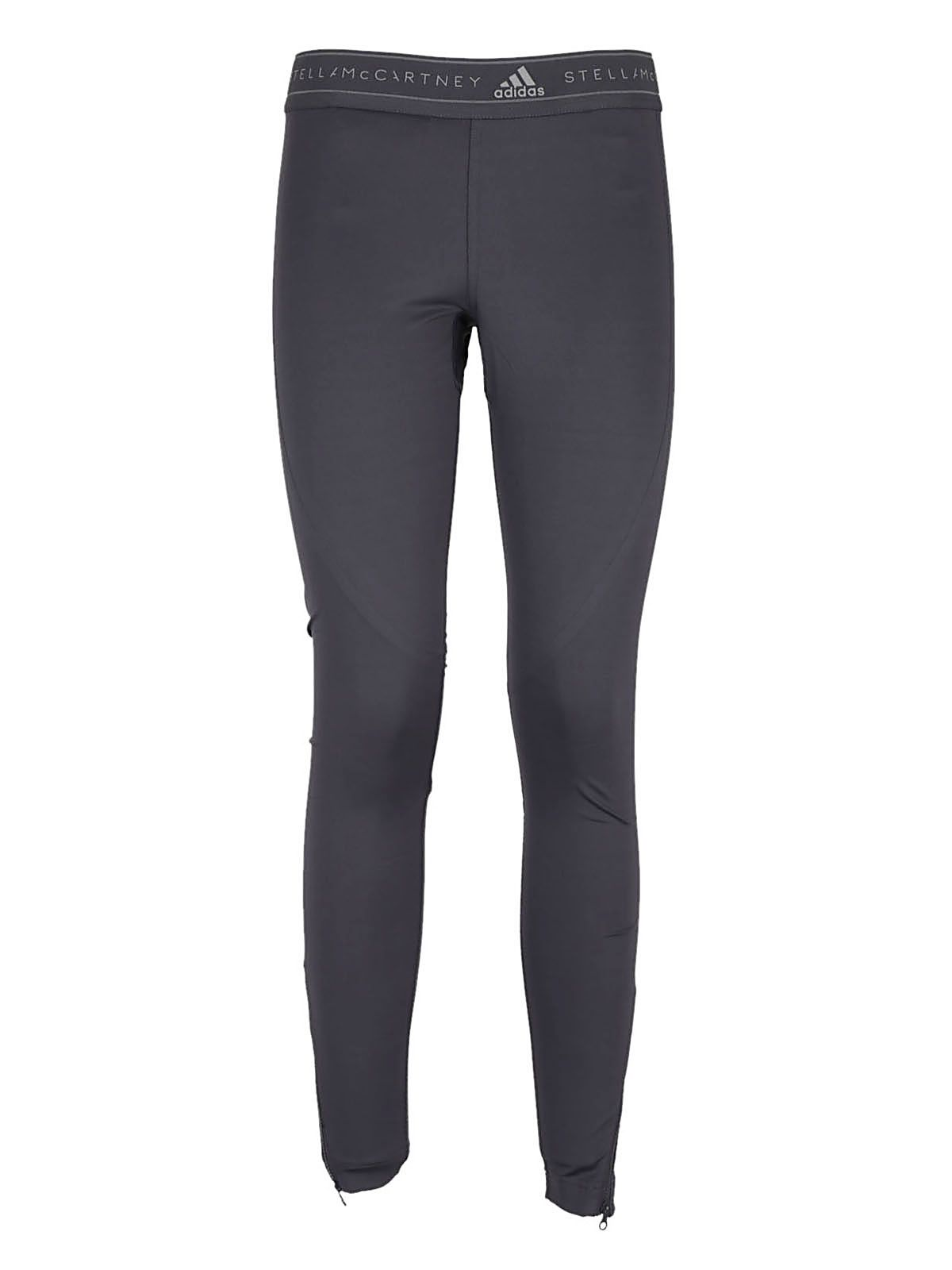 Adidas By Stella Mccartney Run Leggings