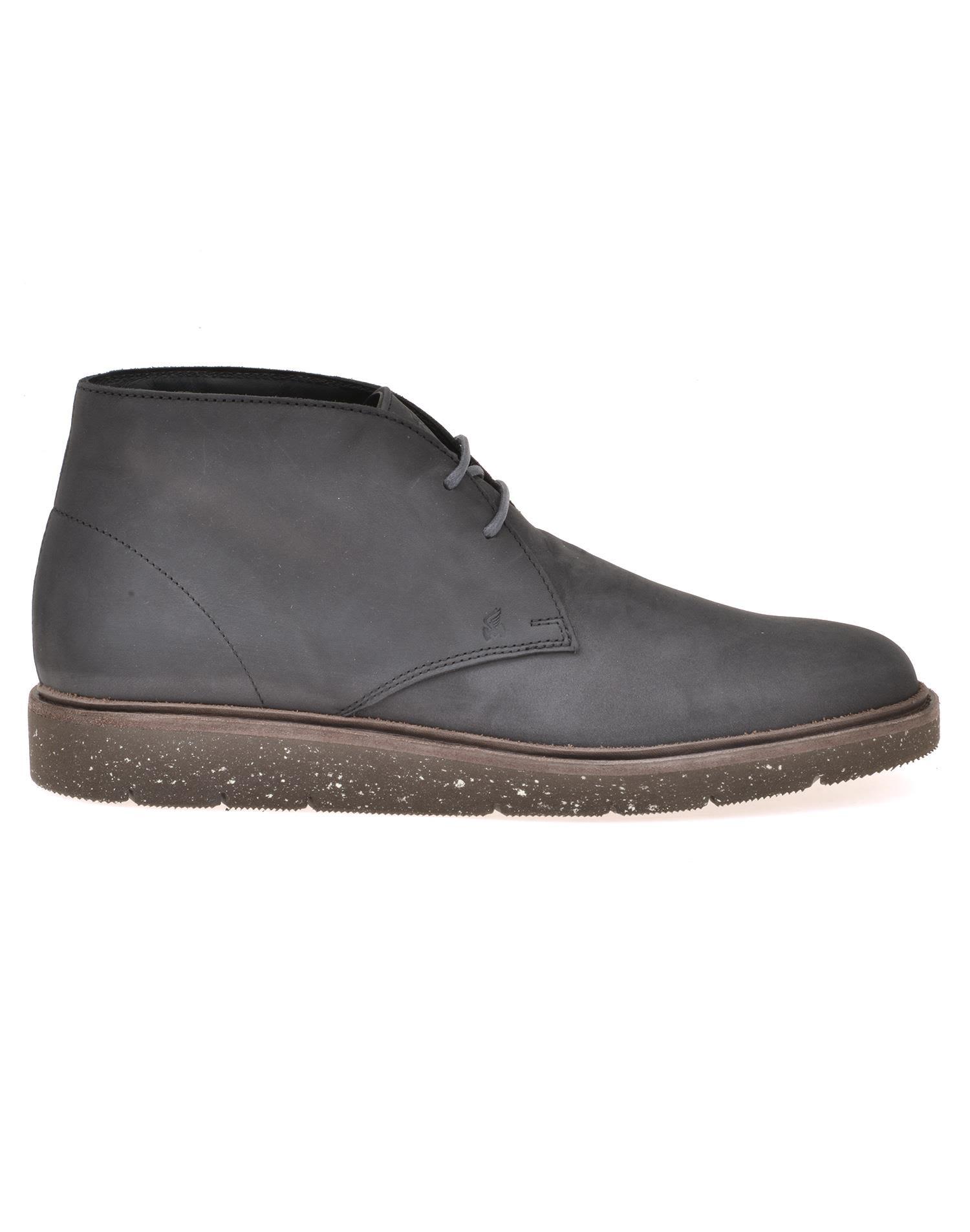 Hogan H322 Desert Boot