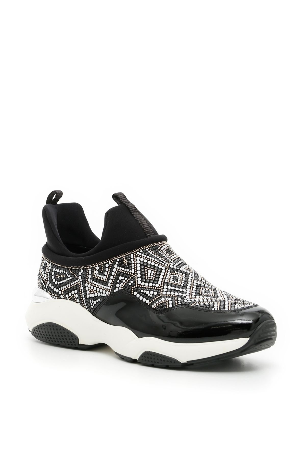 Giollymosaic Sneakers