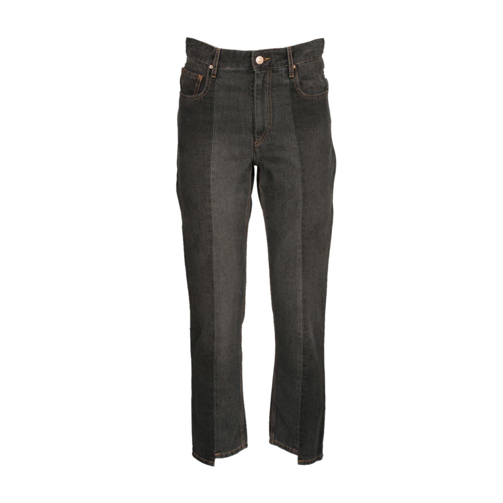 Isabel Marant Etoile Clancy Jeans