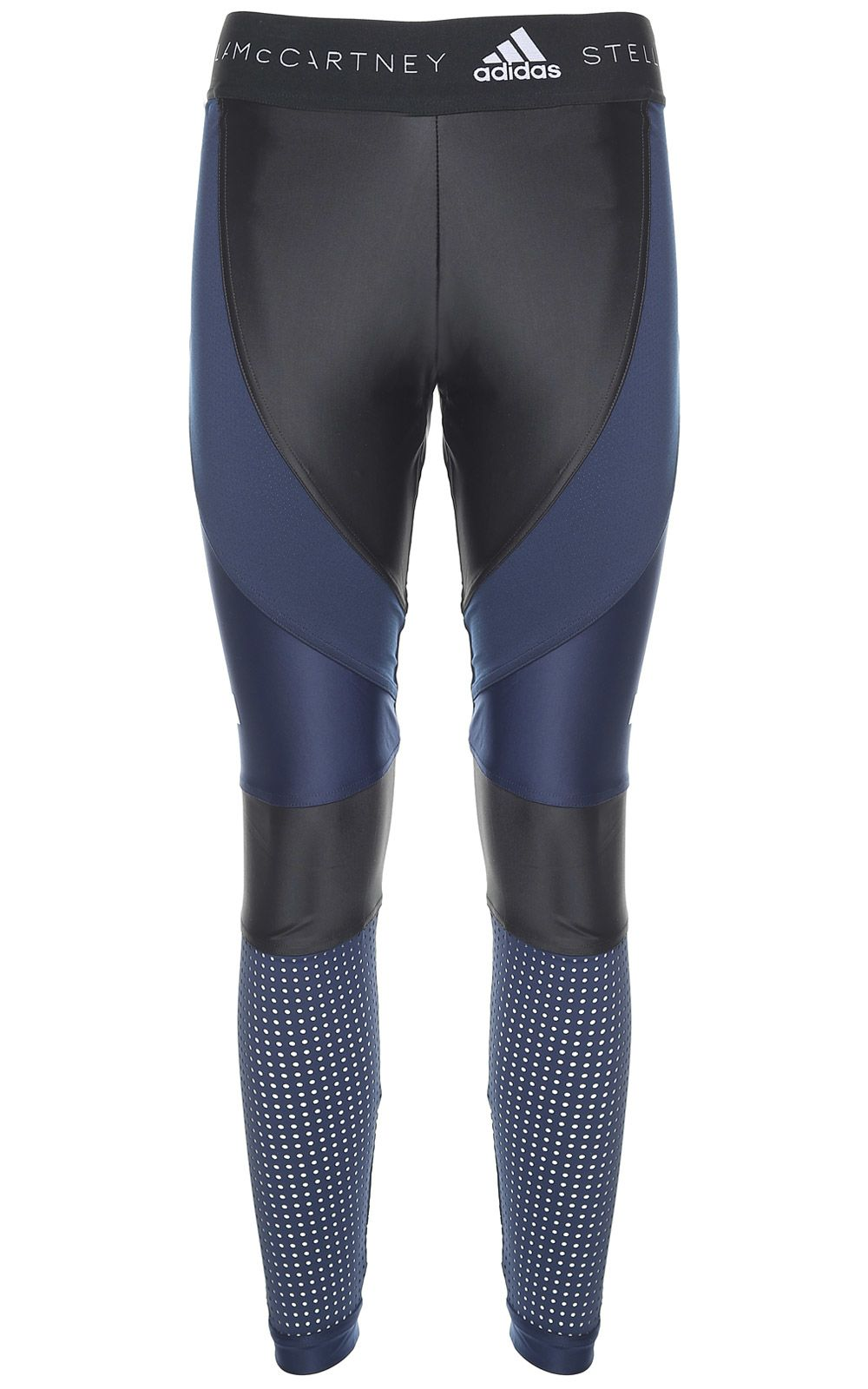 Adidas by Stella McCartney Tight Run Leggings