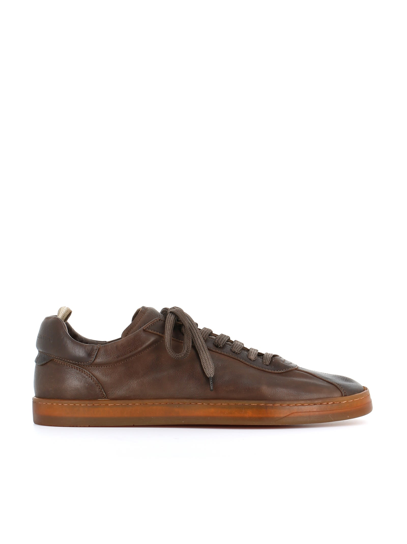 Officine Creative karma-001 Sneakers