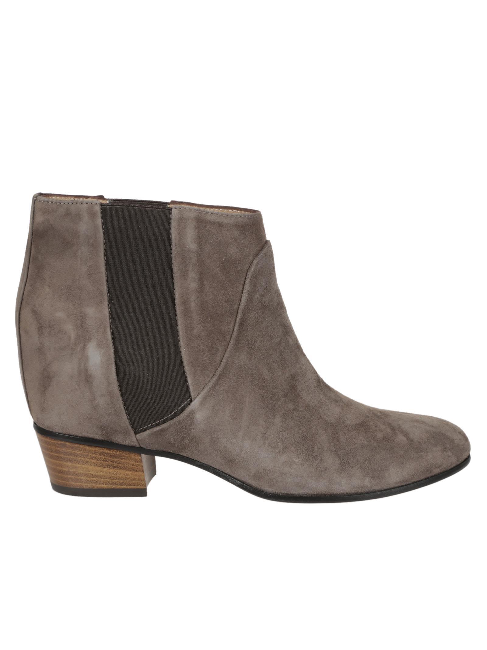 Golden Goose Deluxe Brand Dana Boots