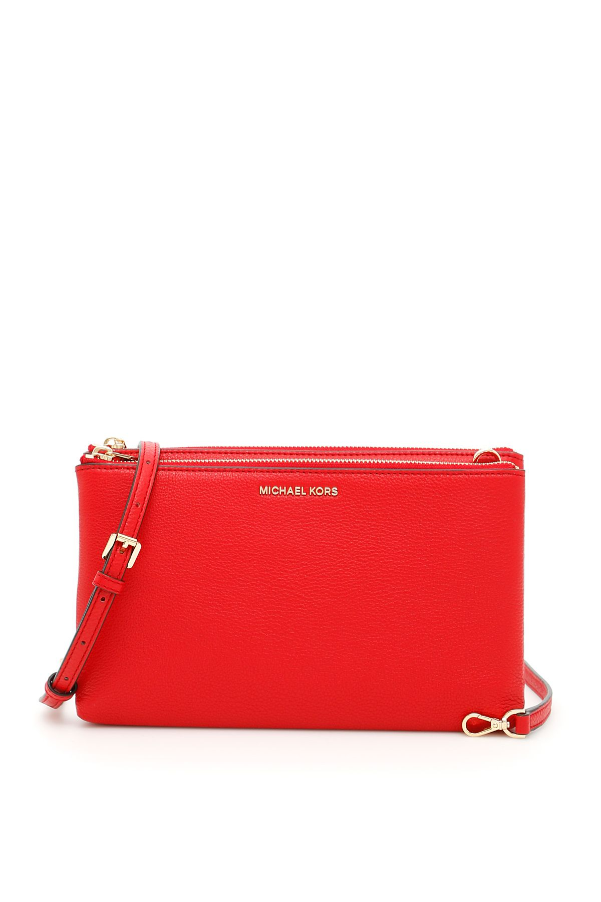 Adele Crossbody Bag