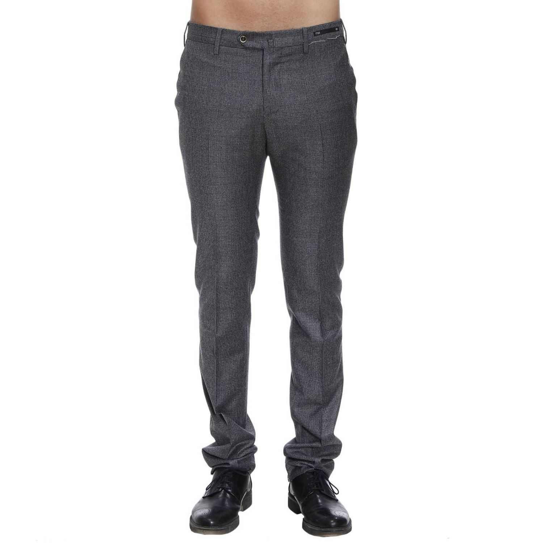 Pants Pants Men Pt