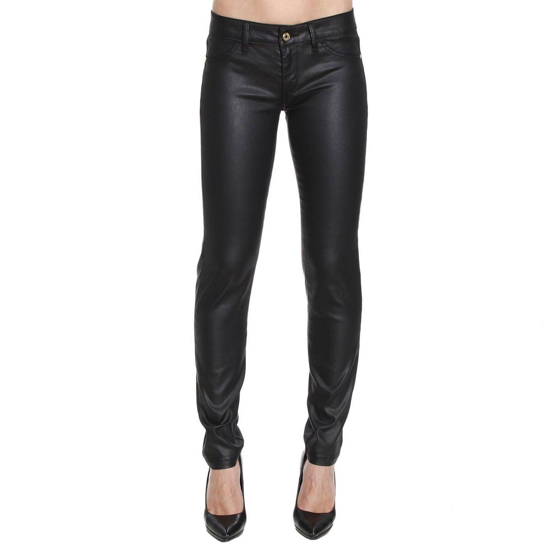 Pants Pants Women Just Cavalli