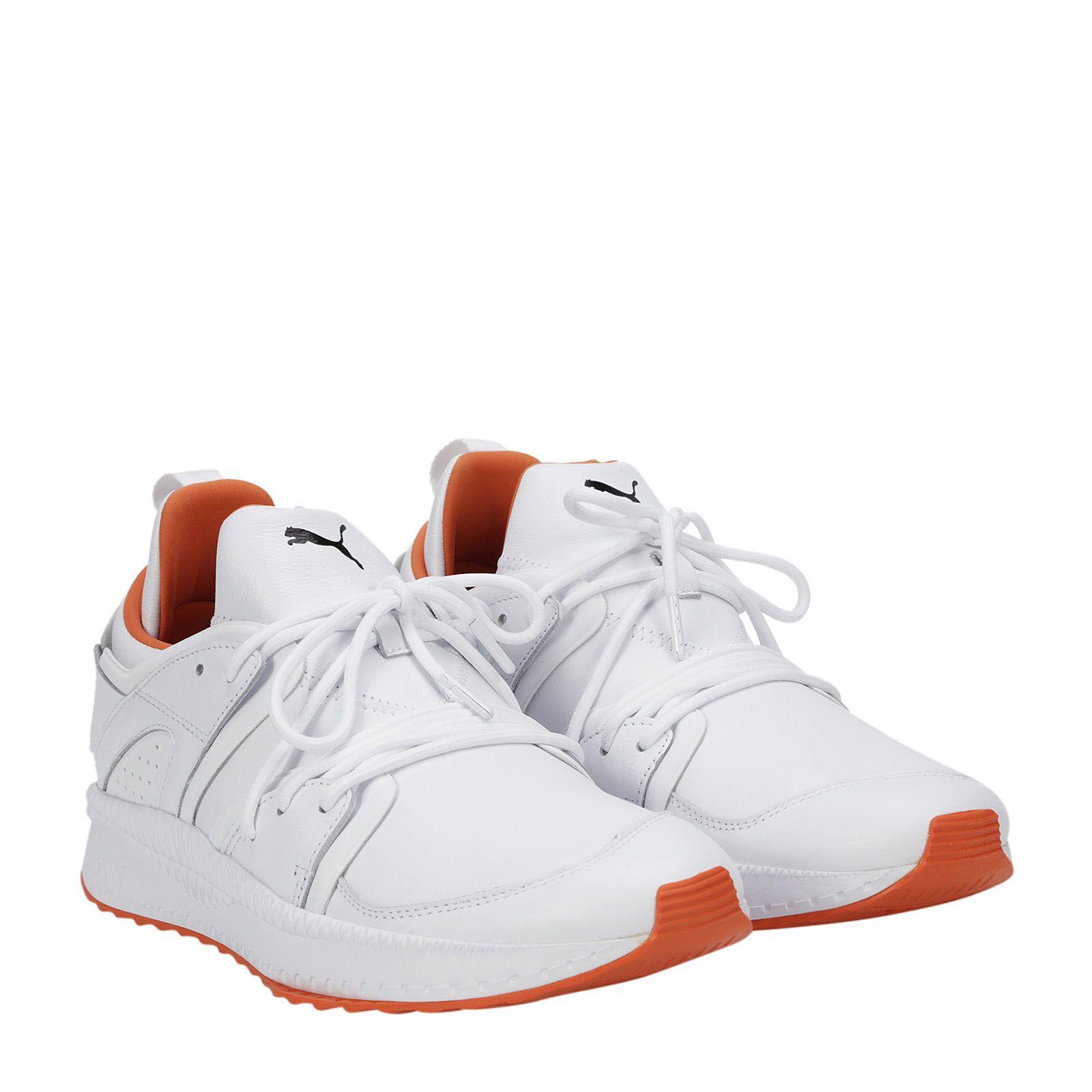 Puma Puma X Trapstar Tsugi Blaze Sneakers