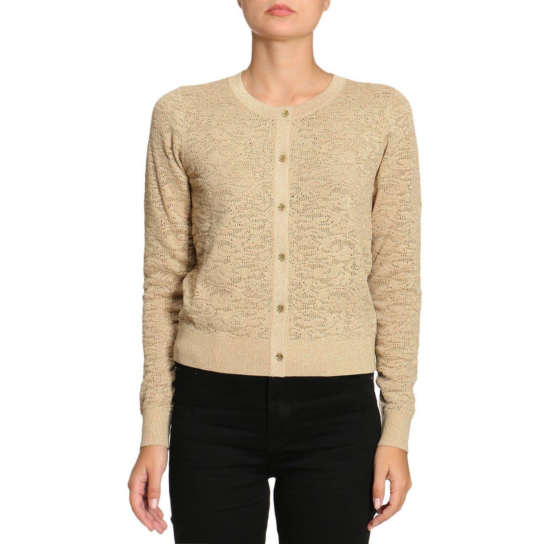 Sweater Sweater Women Michael Michael Kors