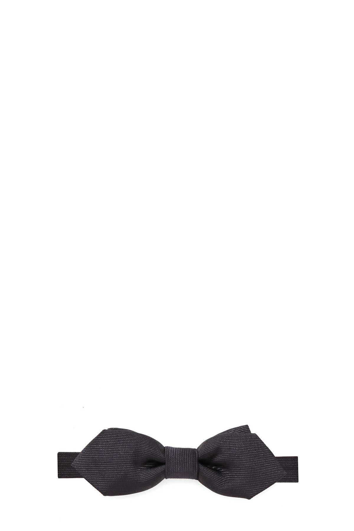 Dolce & Gabbana Dolce & Gabbana Satin Papillon