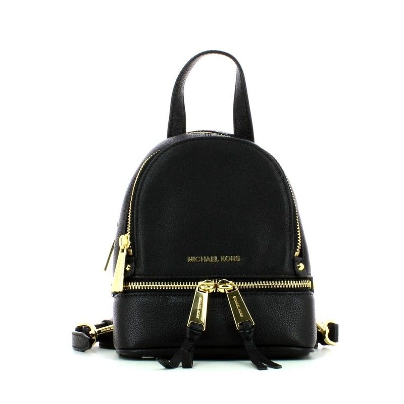 MICHAEL Michael Kors Extra Small Rhea Backpack