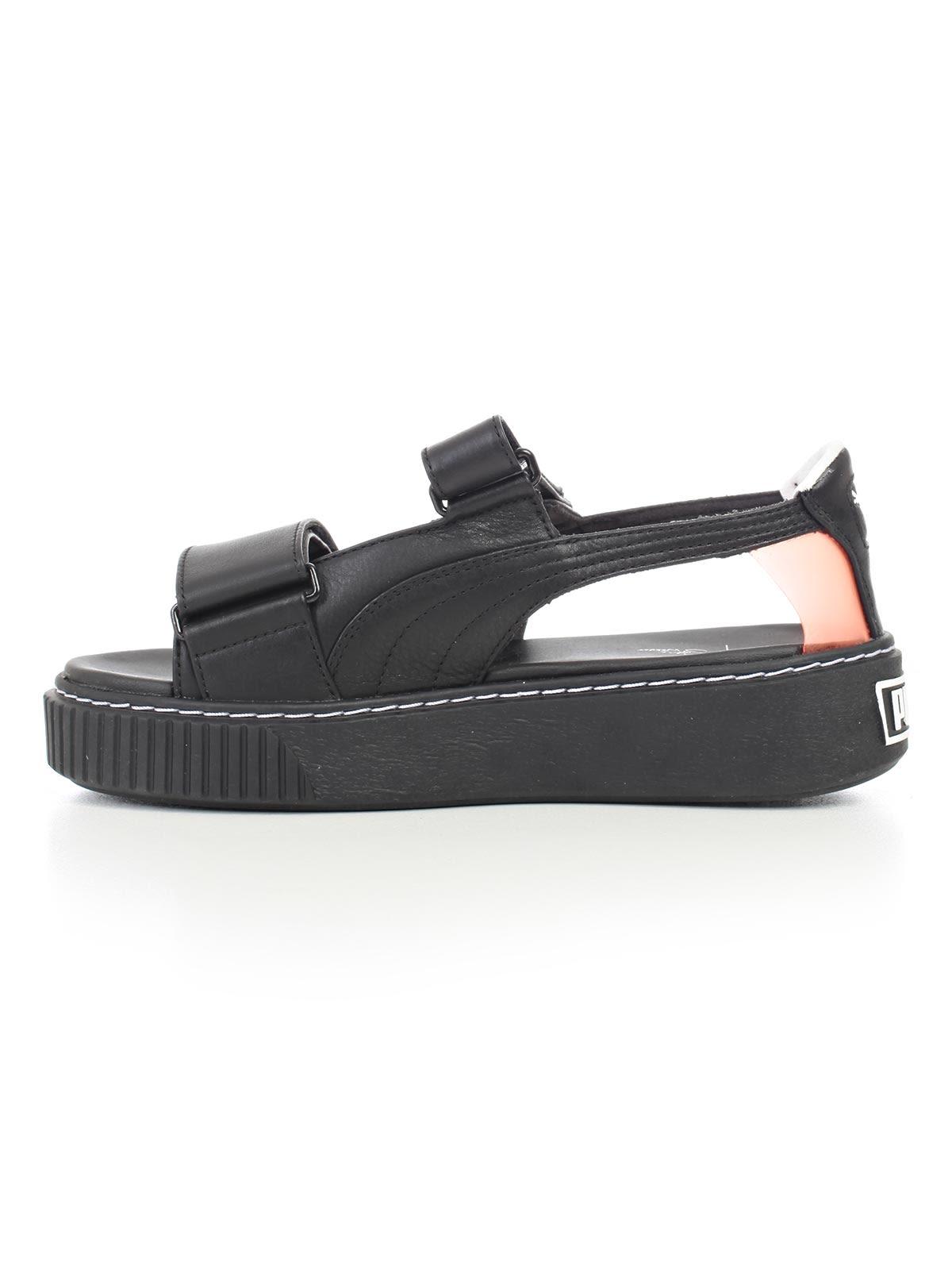 Sophia Webster X Puma Sneakers
