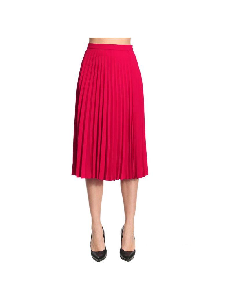RED Valentino Skirt Skirt Women Red Valentino - cherry