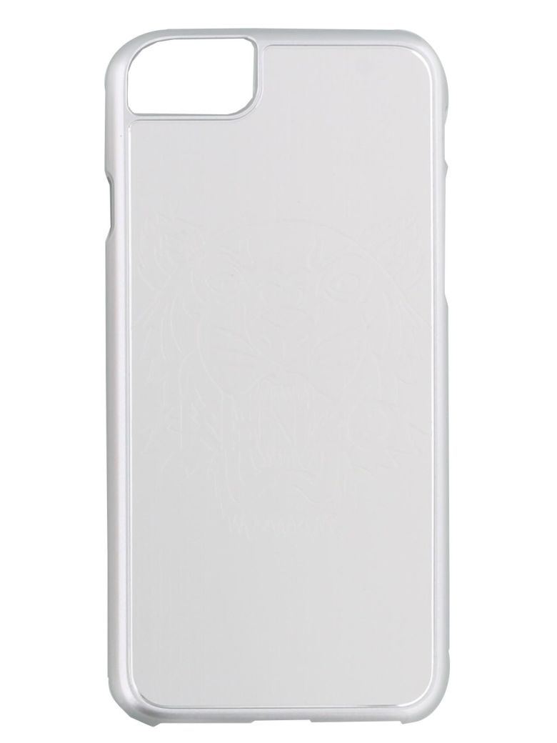 IPHONE7 TIGER COVER