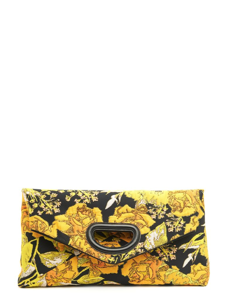 Dries Van Noten BAG