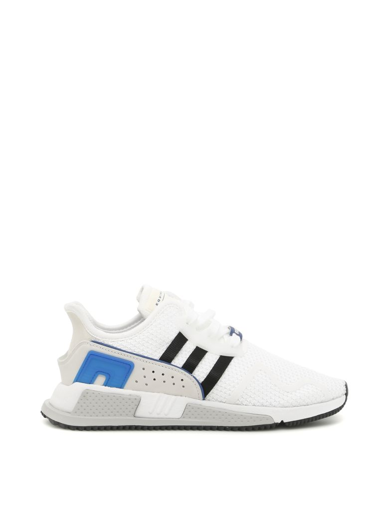 EQT CUSHION ADV ORIGINALS SNEAKERS