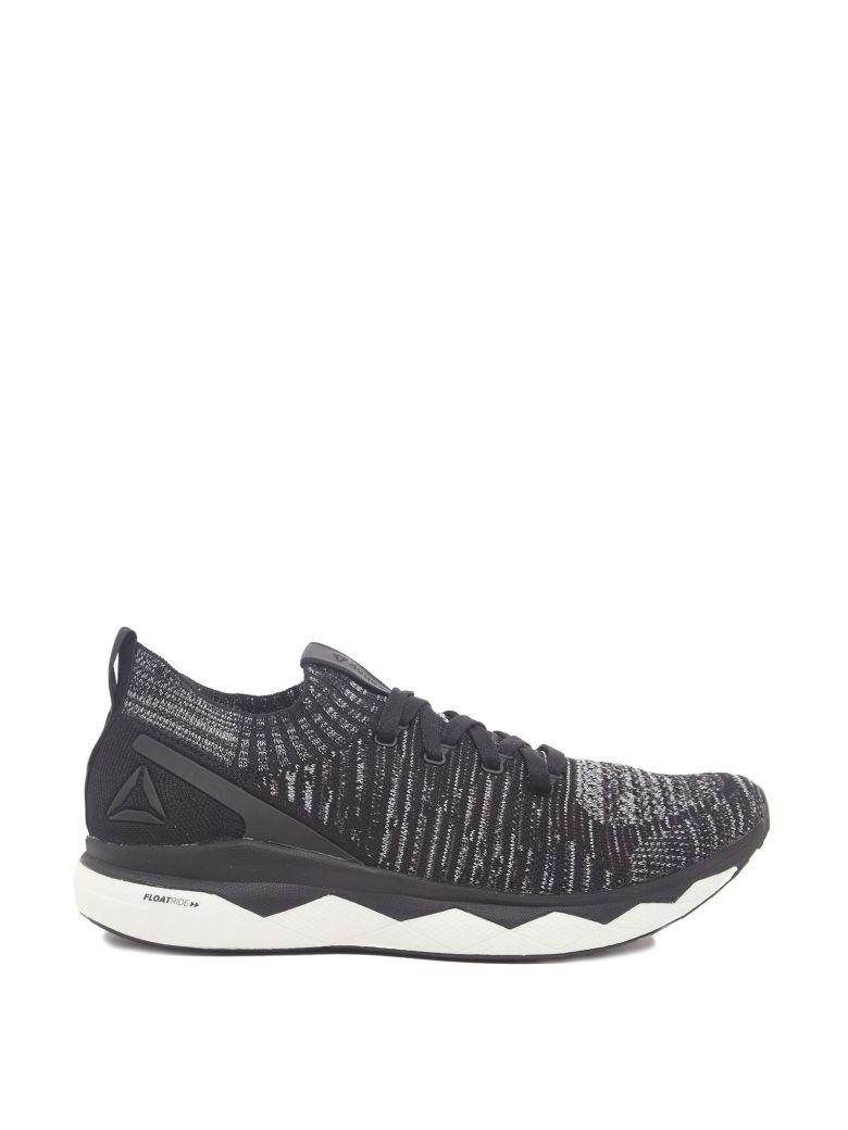 47b60bd2f12 'Floatride Rs Ultraknit' Shoes in Black