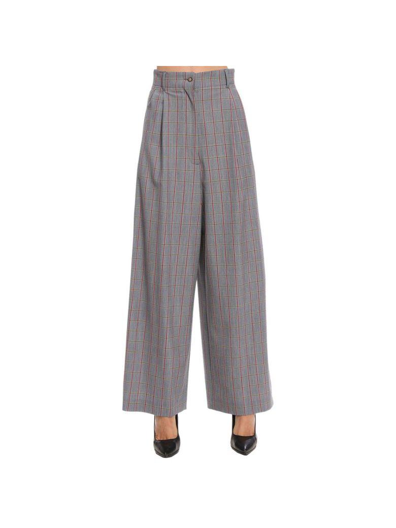 PANTS PANTS WOMEN STELLA JEAN