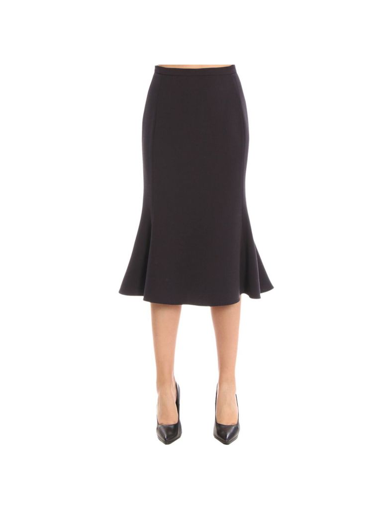 SKIRT SKIRT WOMEN MAX MARA