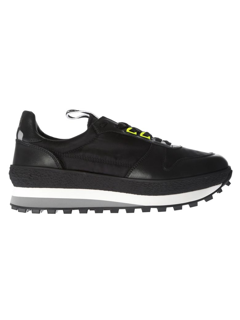 Givenchy TR3 Runner Sneakers ekerT0