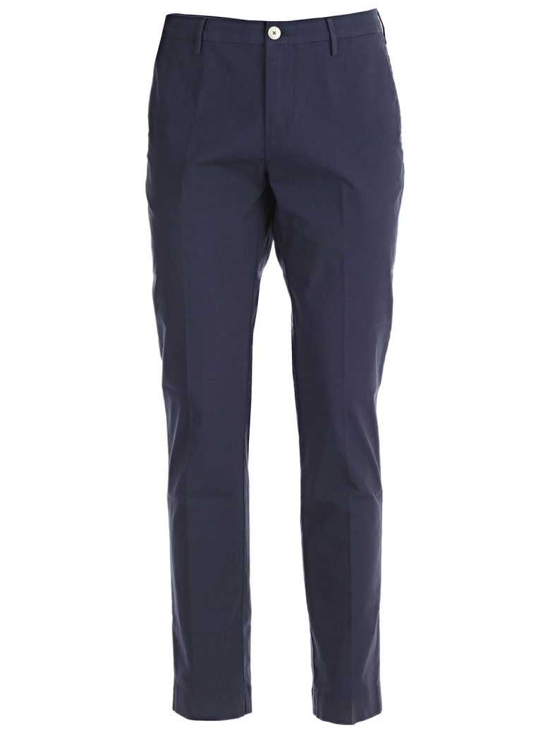 PENCE TROUSERS