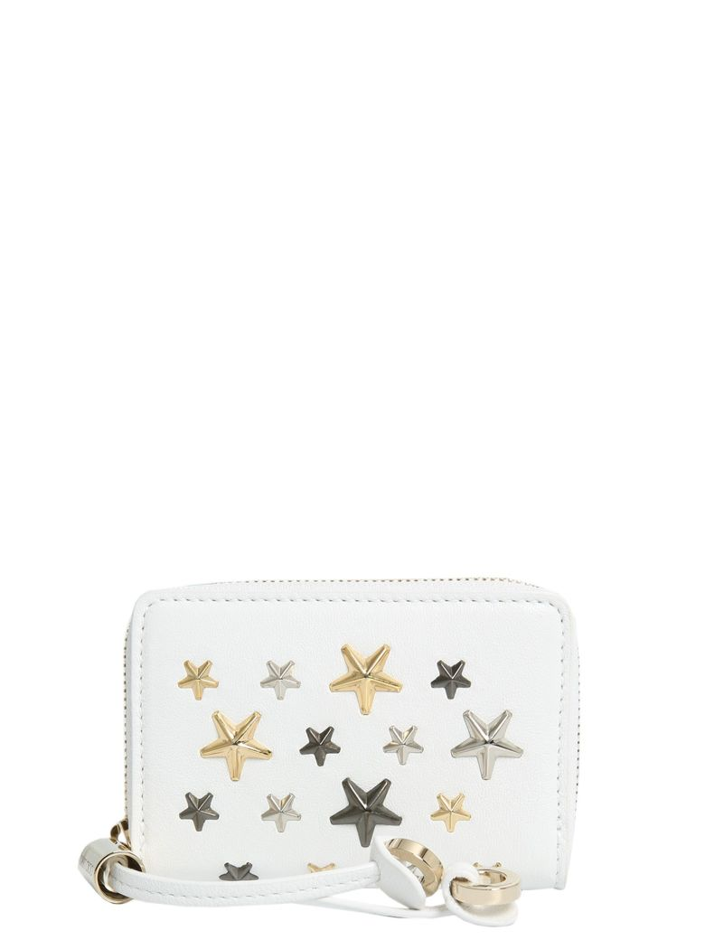 NELLIE COIN PURSE