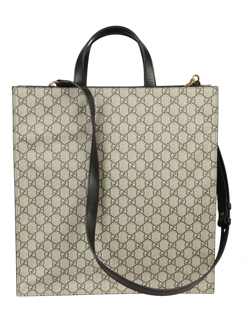66cb6c9741bb Cdg Gucci Tote Bag Price | Stanford Center for Opportunity Policy in ...