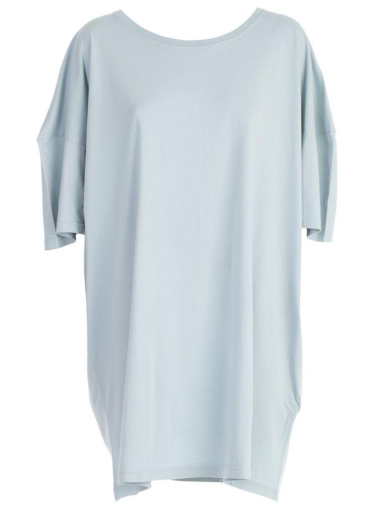 Big Sale Cheap Online Genuine TOPWEAR - T-shirts Faith Connexion vtOxqEF