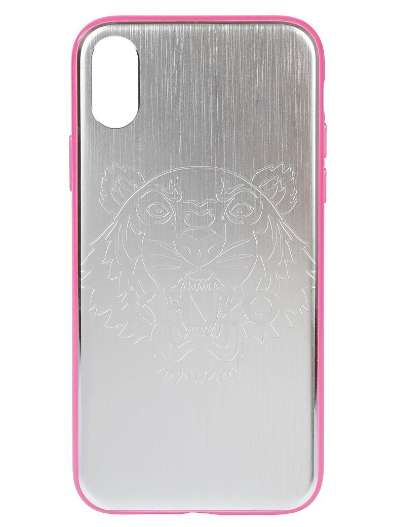 3aa96f09 Iphone X Case, Deep Fushia