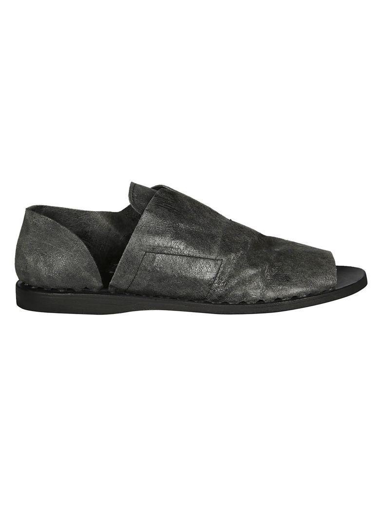 Officine creative Sandal irmine-001 Outlet Best Discount Geniue Stockist arSIEiGe