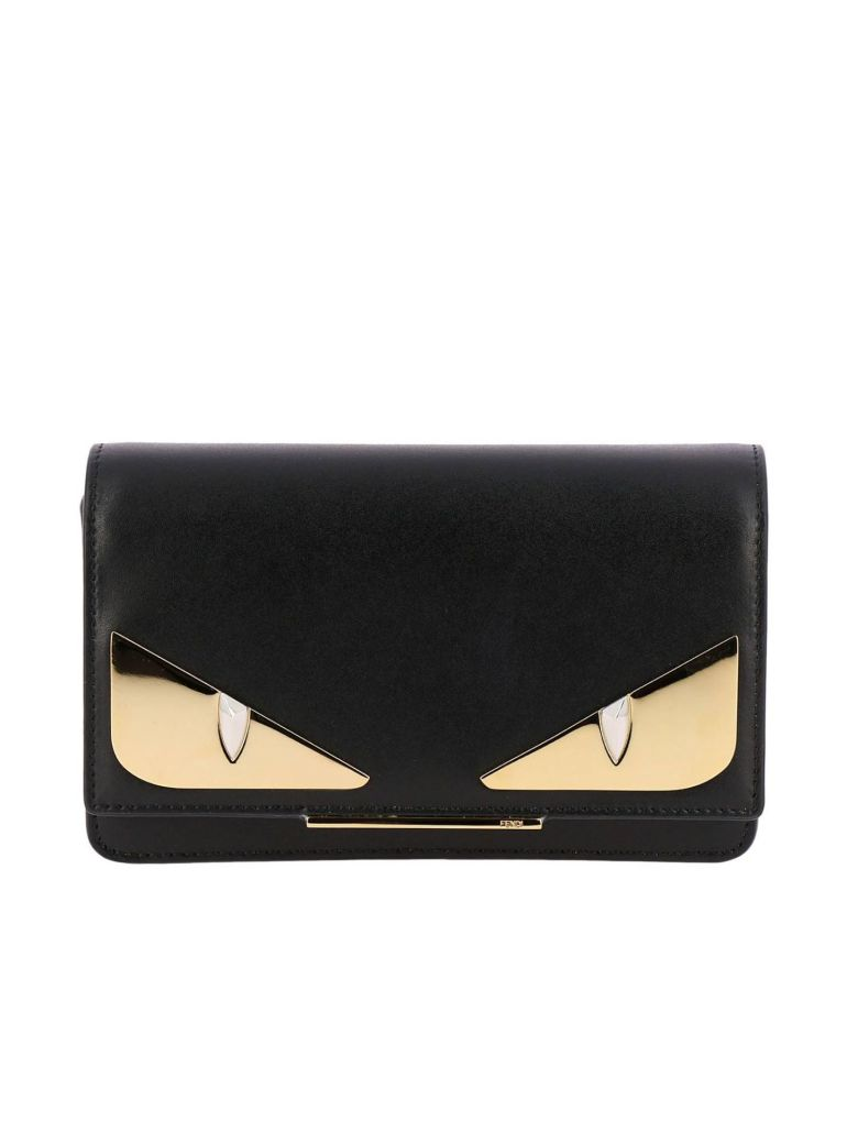 MINI BAG MINI BAG WOMEN FENDI