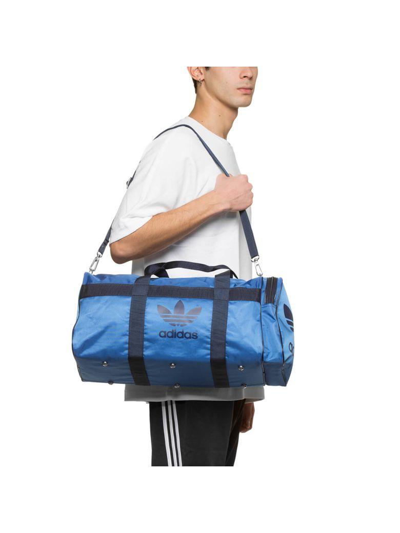Archive Team-Tasche adidas BwvF9