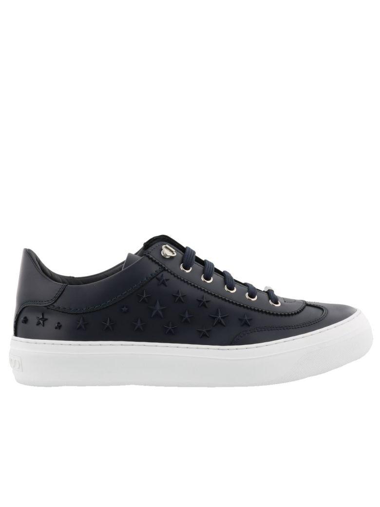 official sale online Jimmy Choo 'Ace' sneakers discount exclusive sale footlocker pictures outlet shop 6eFUEzgj