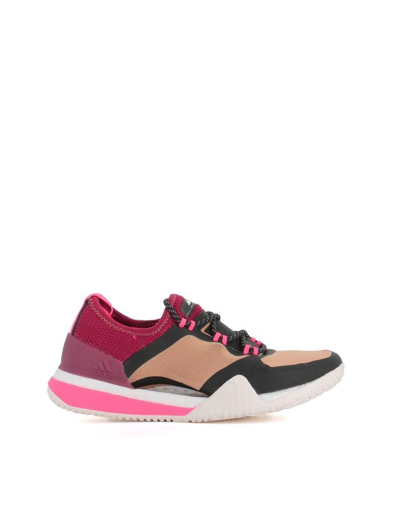 Pureboost X Tr 3.0 Sneakers in Multicolour