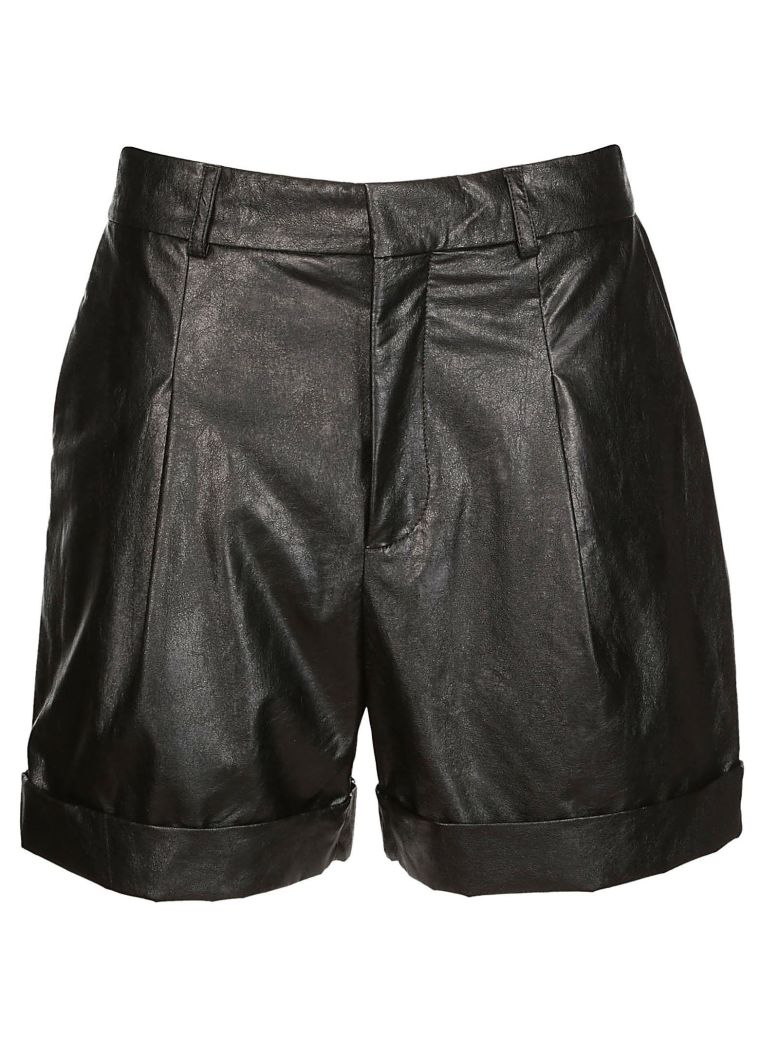 PHILOSOPHY CLASSIC SHORTS