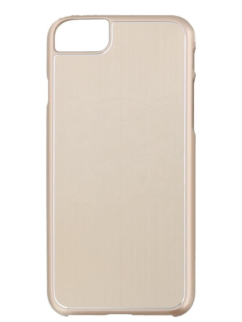 IPHONE 7 TIGER COVER