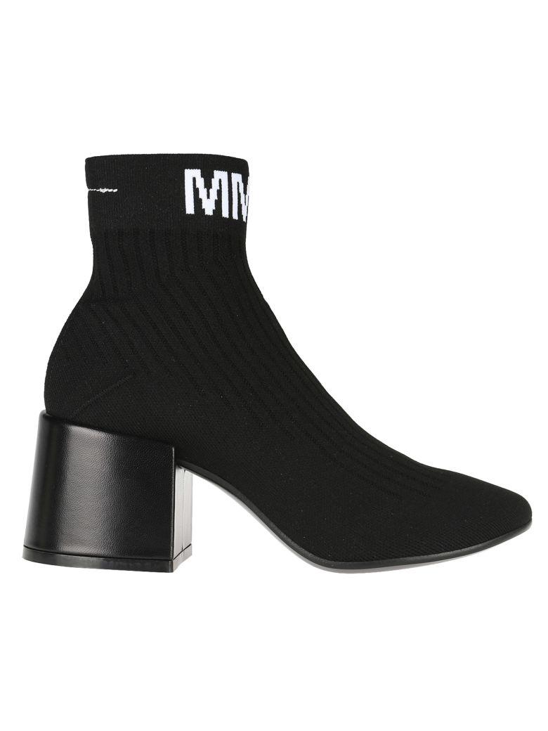 MM6 SOCKS BOOTS