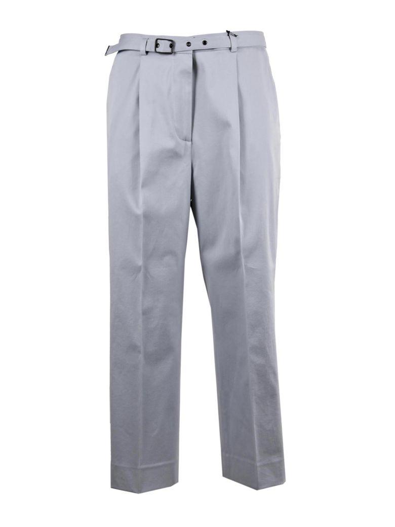 Bottega Veneta cropped tailored trousers Many Styles Explore Low Shipping Online SE4zoE