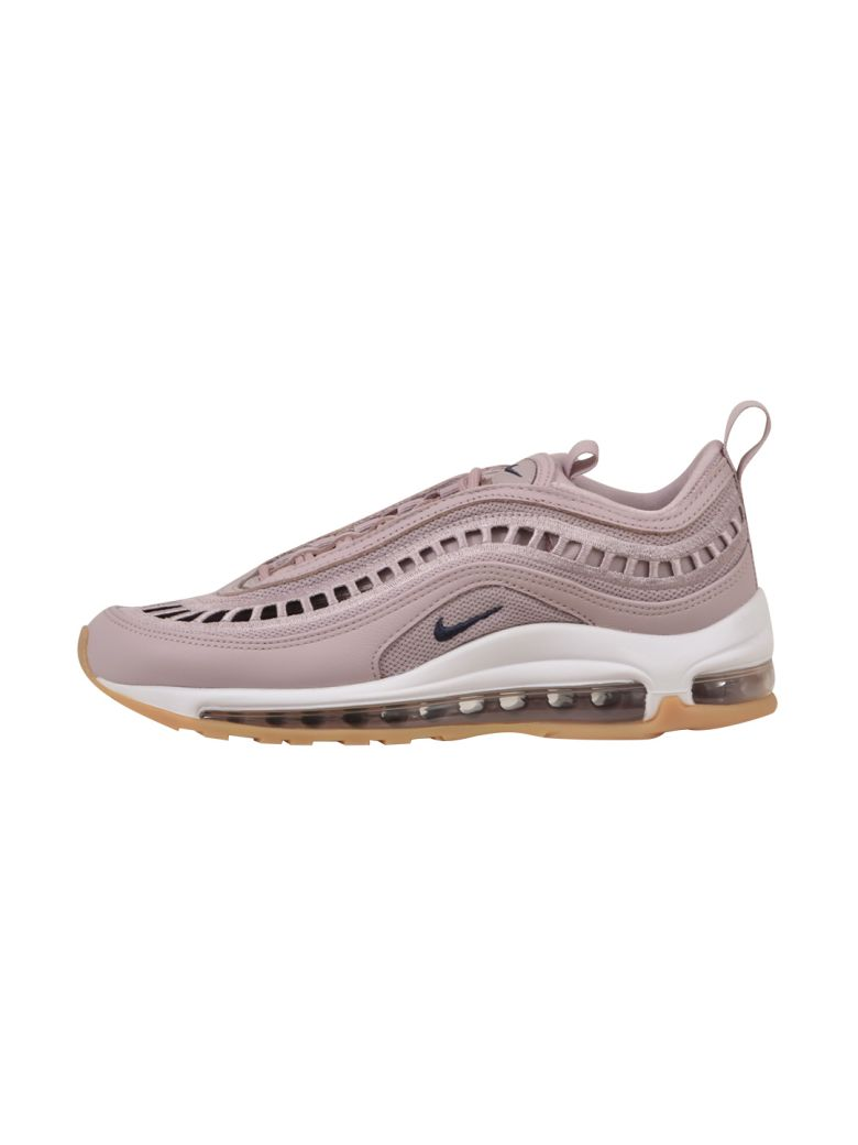 AIR MAX 97 WOMEN SNEAKER