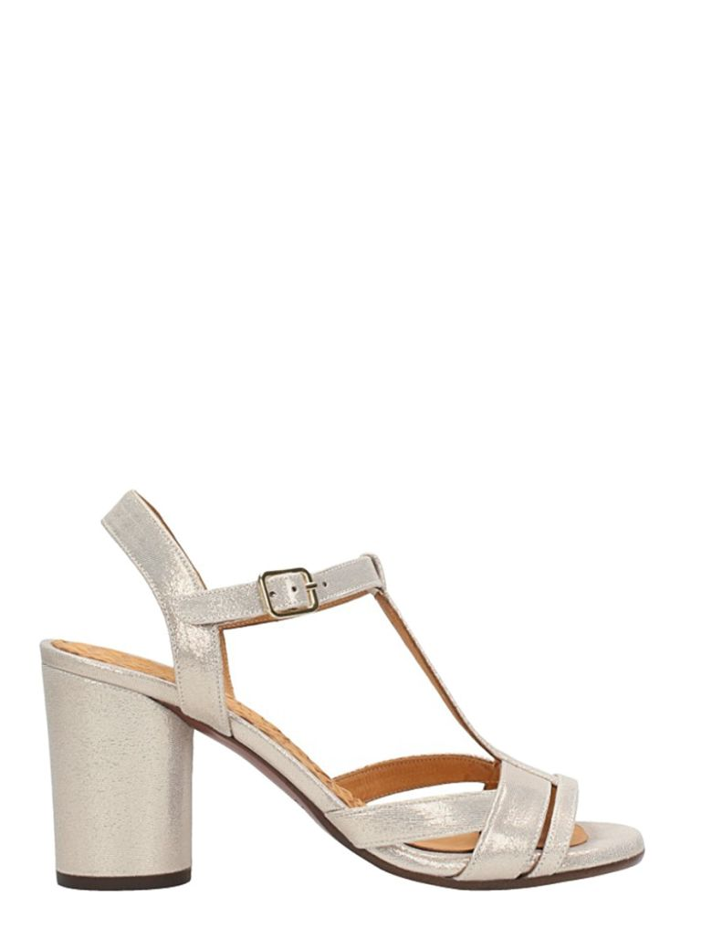 Chie Mihara UJO women's Sandals in Cheap Shop For ZVS5H
