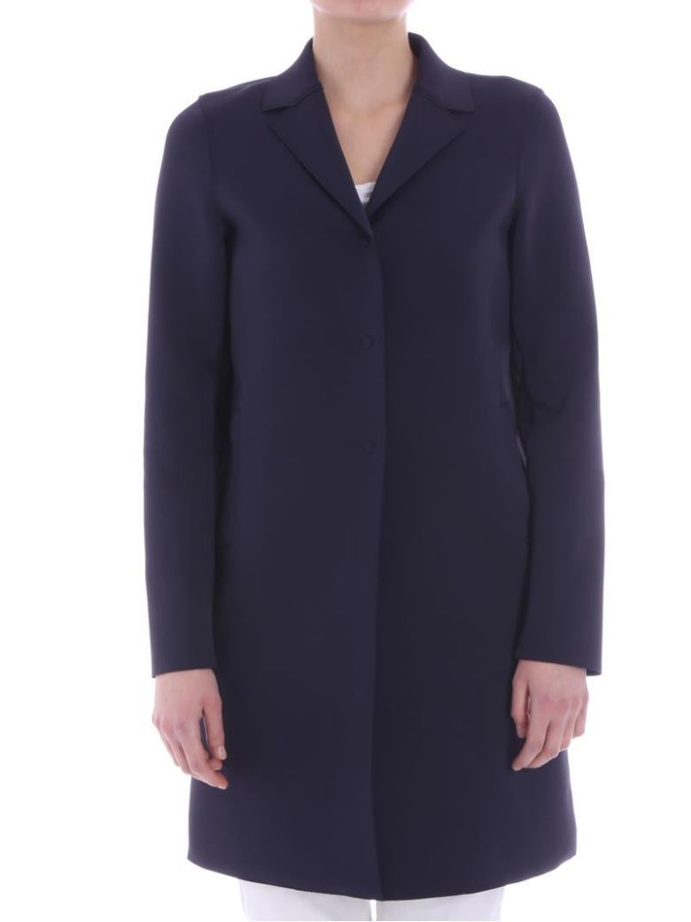 - NEOPRENE OVERCOAT