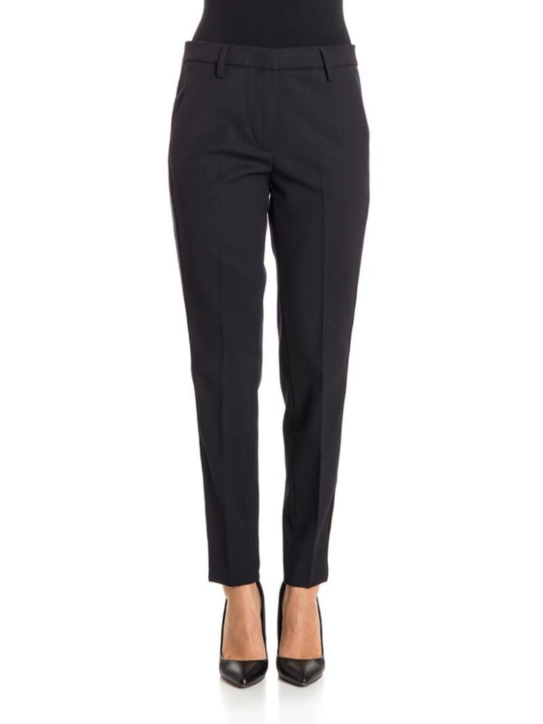 Dondup  HIVES TROUSERS