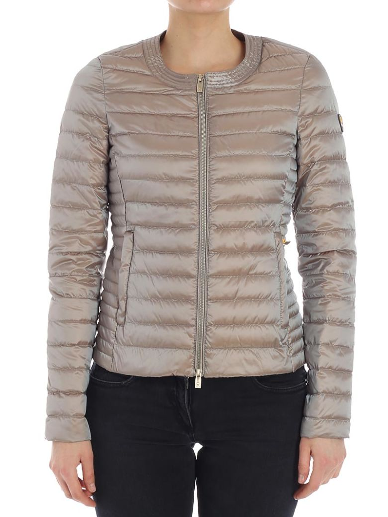"Ciesse GRACE"" DOWN JACKET"""